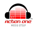 ACTION ONE MEDIA GROUP, LLC
